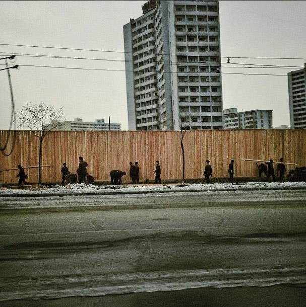 north-korea-instagram-18