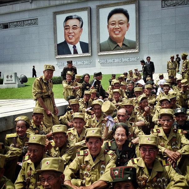 north-korea-instagram-32