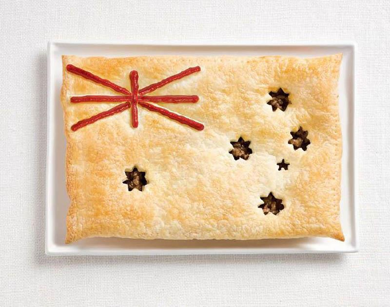 national-flag-made-food10