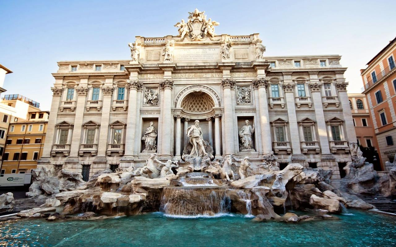 rome-italy-trevi-fountain-1050x1680