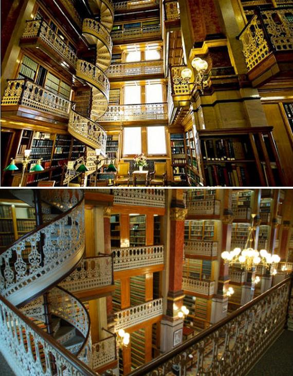 amazing-libraries-iowa-state-law1