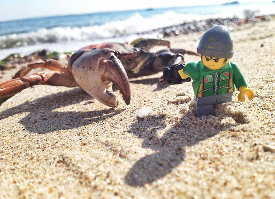 legographer-lego-photography-andrew-whyte-24