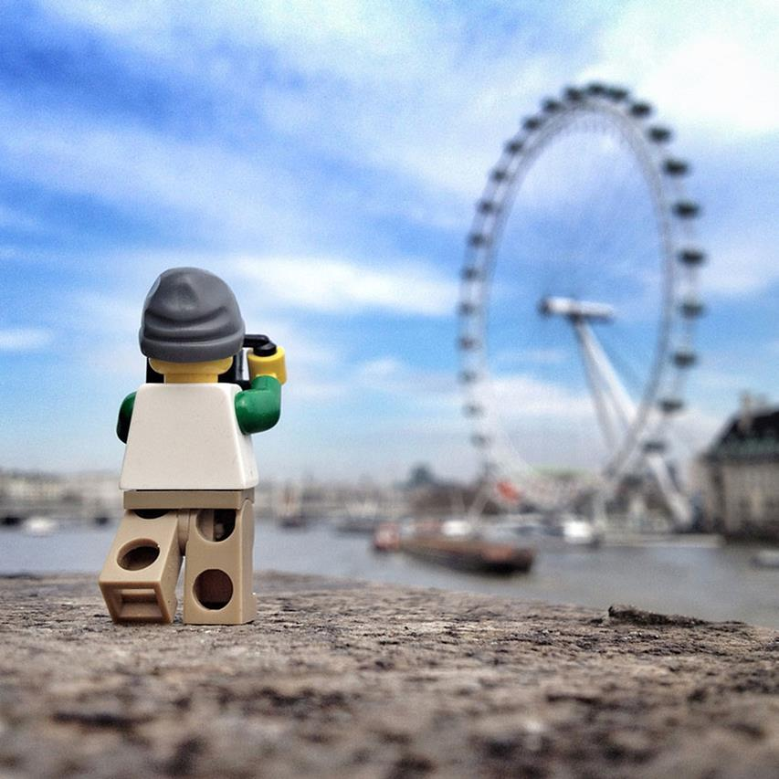 legographer-lego-photography-andrew-whyte-4
