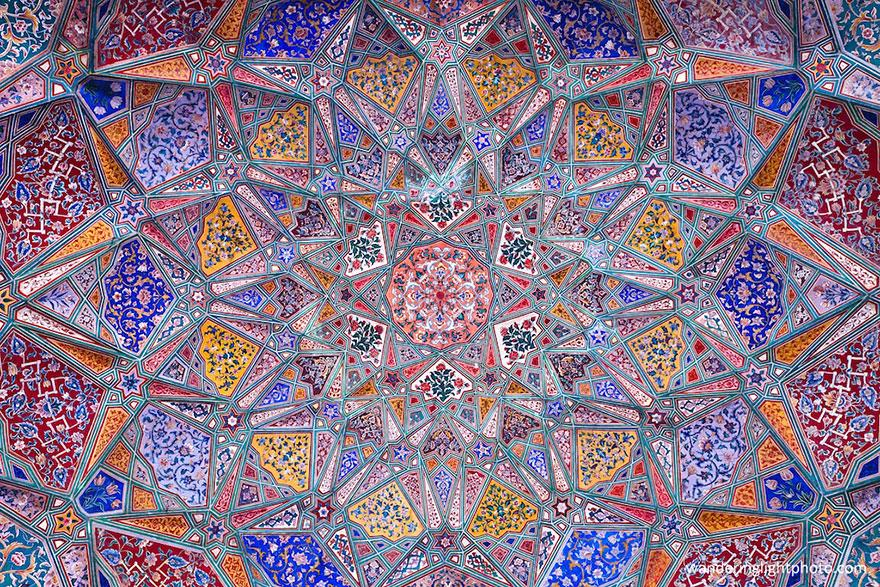 beautiful-mosque-ceiling-251__880