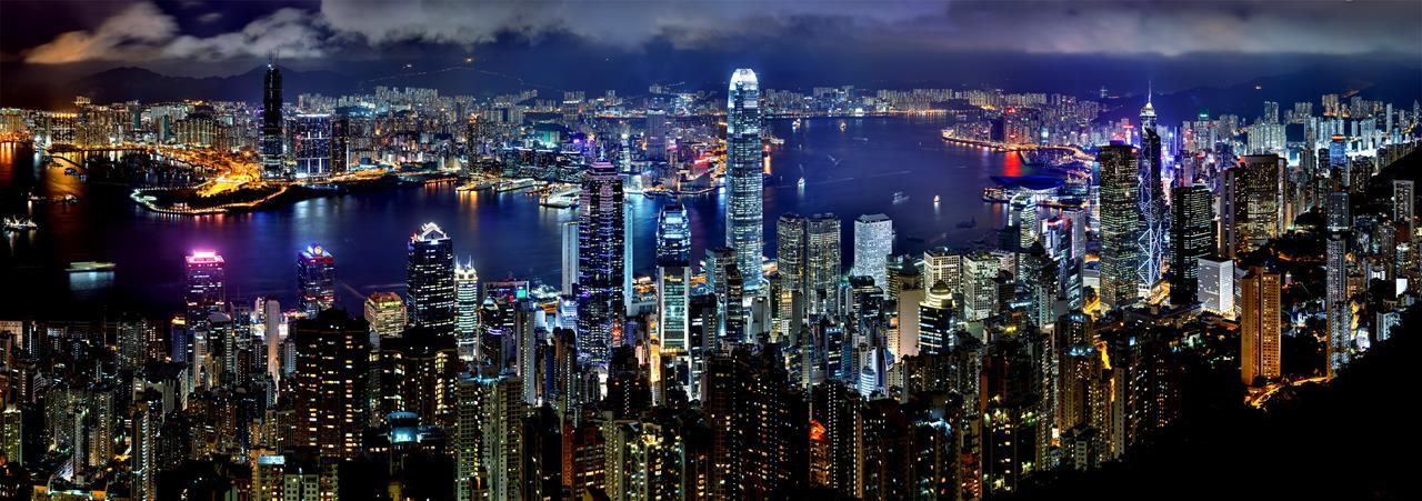 Hong_Kong_Night_Skyline2
