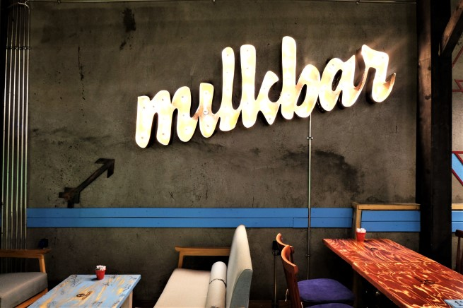 Brothers Milk Bar Kars (1)