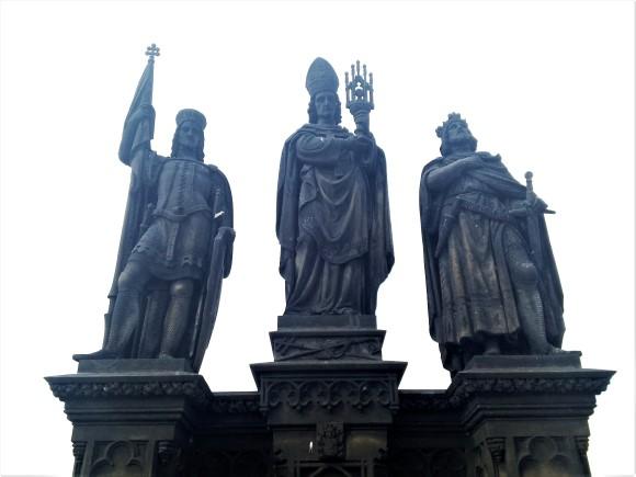 Prag Çek Cumhuriyeti
