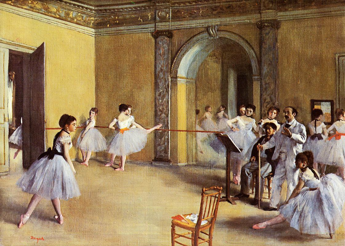 dance-class-at-the-opera-1872