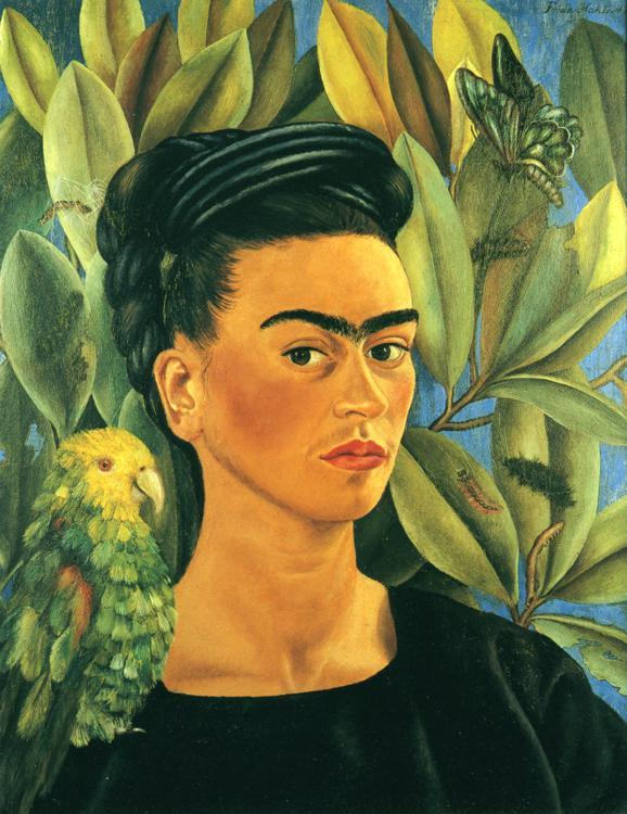 self-portrait-with-bonito-1941