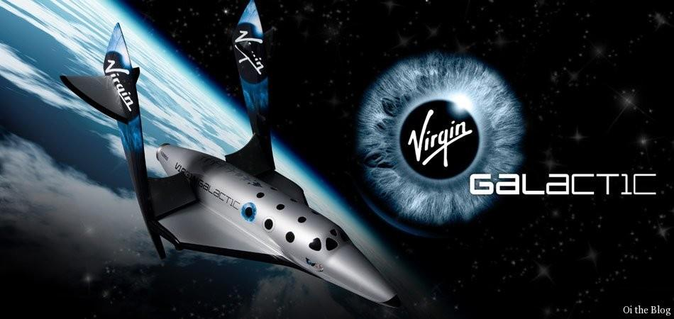 virgin-galactic-space-travel