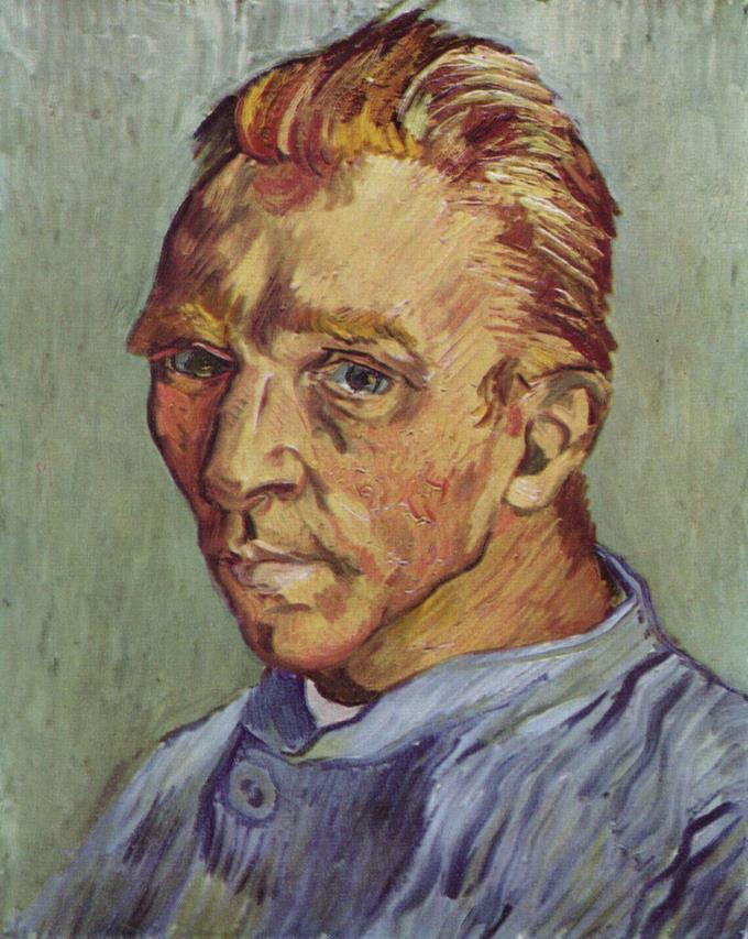 Vincent_Willem_van_Gogh_102
