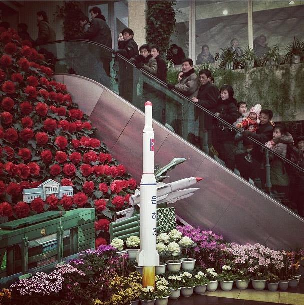 north-korea-instagram-13