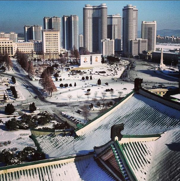 north-korea-instagram-17