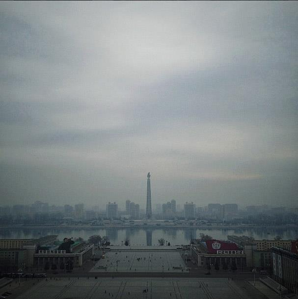 north-korea-instagram-22