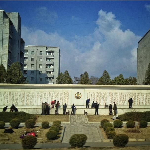north-korea-instagram-24