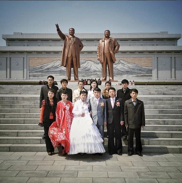 north-korea-instagram-28