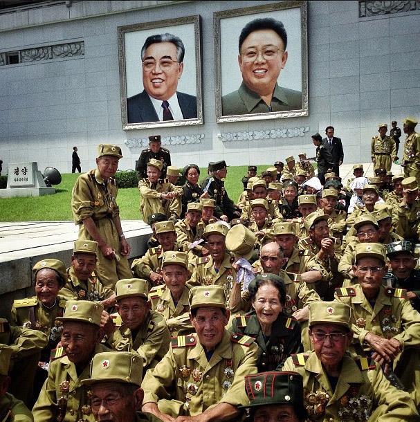 north-korea-instagram-32