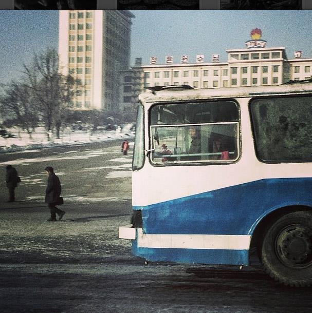 north-korea-instagram-5