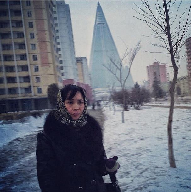north-korea-instagram-6