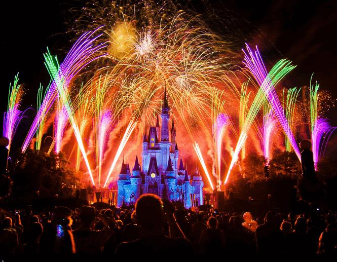 wdw-fireworks