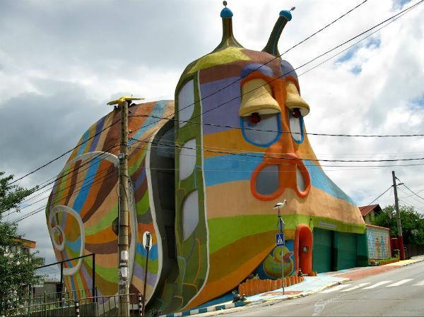 7-Snail-House-Sofya-Bulgaristan