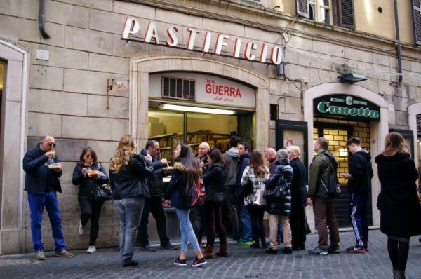 Pastifico Roma