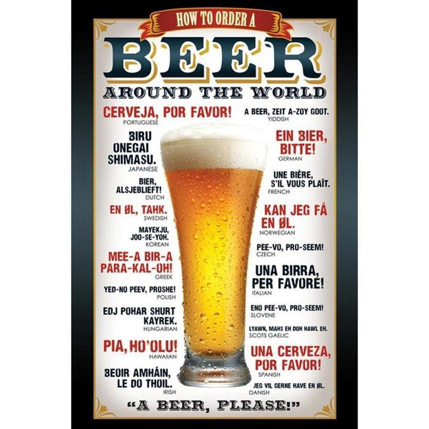 beer-how-to-order-portrait-poster-medium-gn0543-large_0481b01f024cda20c2229211ba726aef