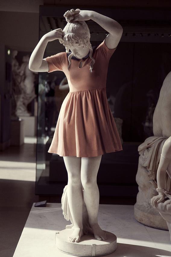 hipster-sculptures-alexis-persani-leo-caillard-2
