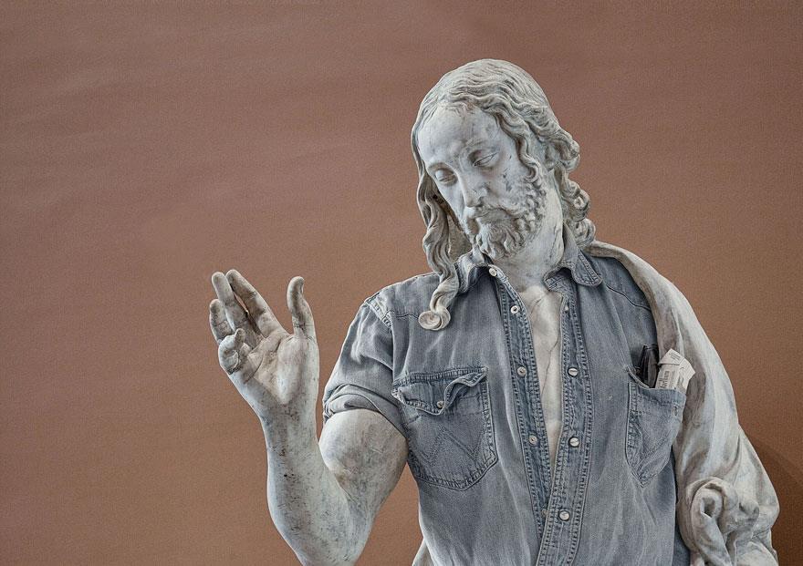 hipster-sculptures-alexis-persani-leo-caillard-6