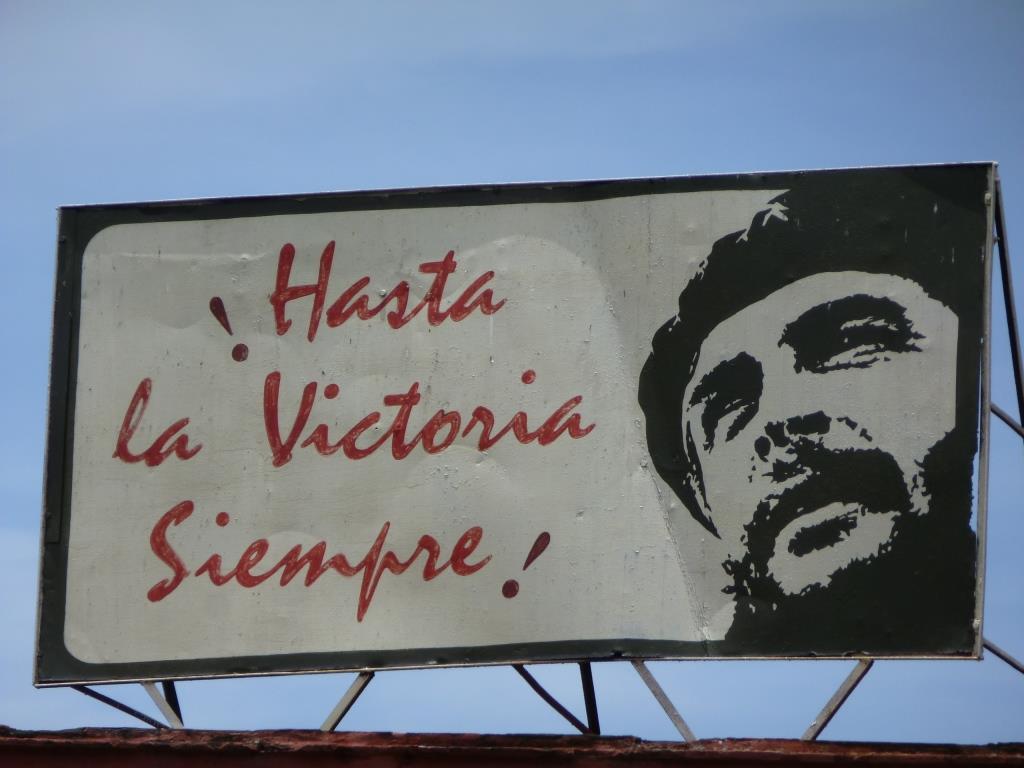 2011-07-02-Santa-Clara-hasta-la-Victoria-Siempre