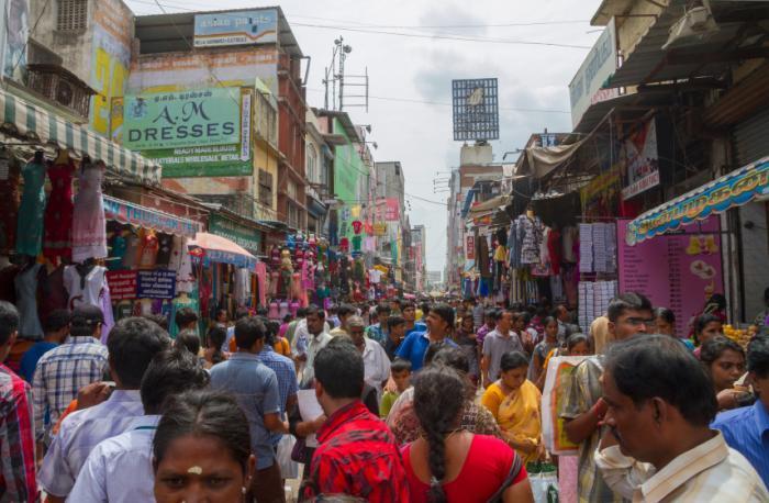 tamil-nadu-in-india
