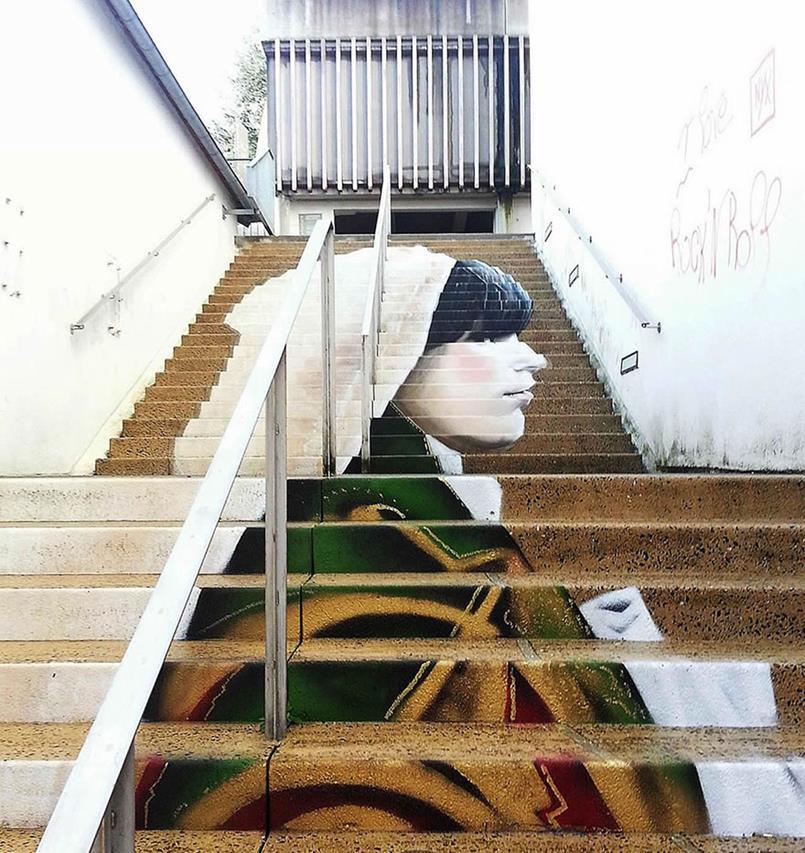 creative-stairs-street-art-60