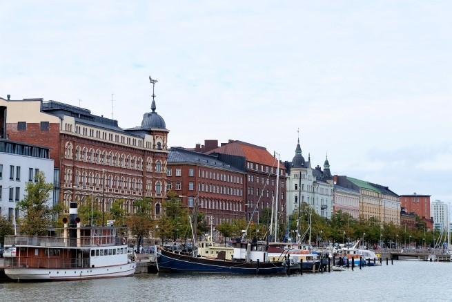 Helsinki Gezi Rehberi (5)