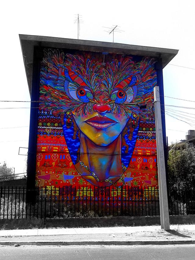best-cities-to-see-street-art-12-3