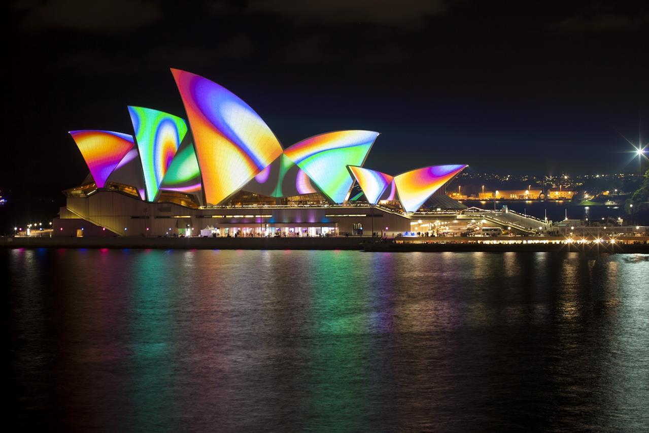 sydney opera house 10 (1)