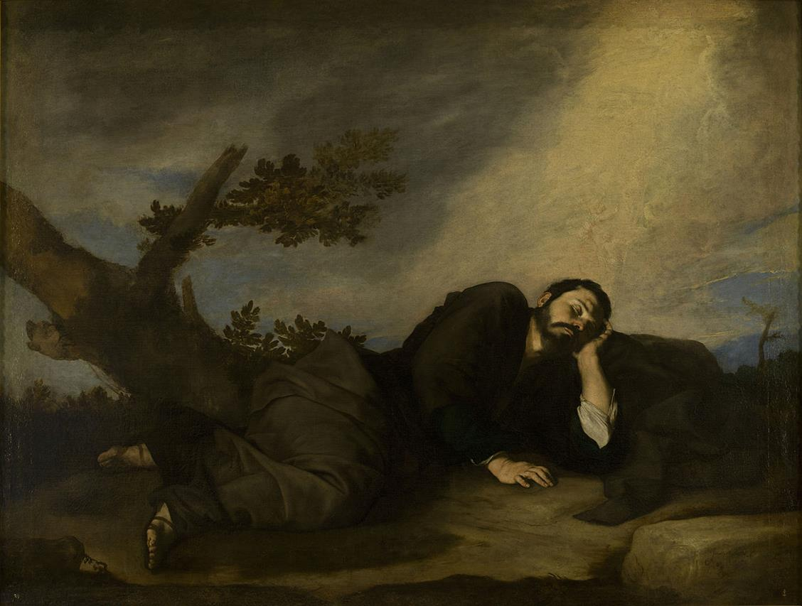 1280px-El_sueño_de_Jacob,_by_José_de_Ribera,_from_Prado_in_Google_Earth