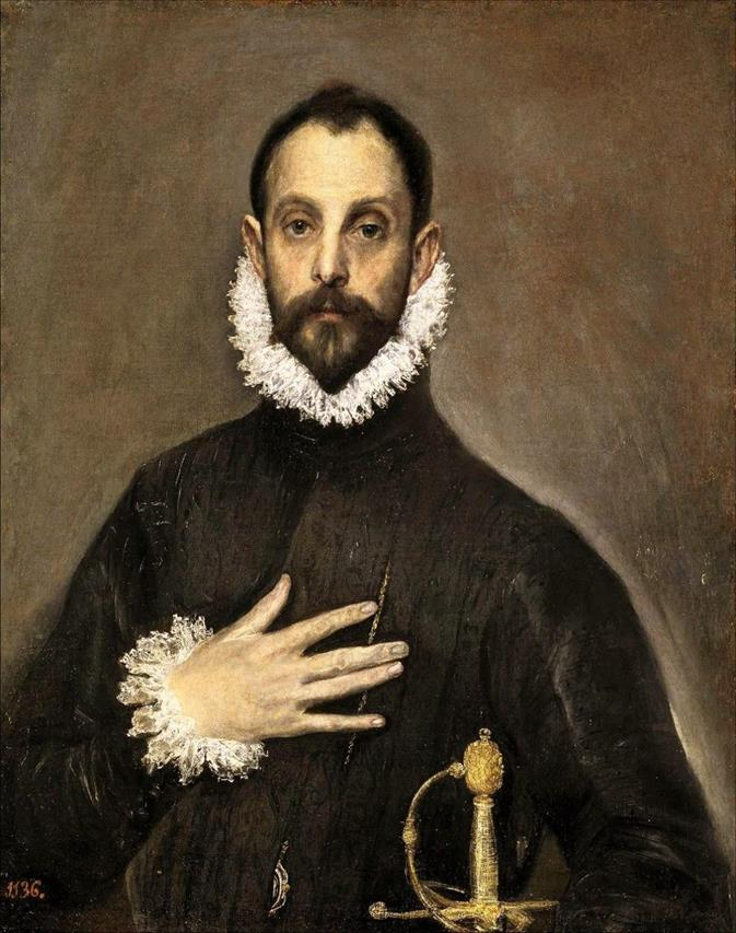 el-greco-domenikos-theotkopoulos-a-knight-with-his-hand-on-his-chest-1580-e1279186680315