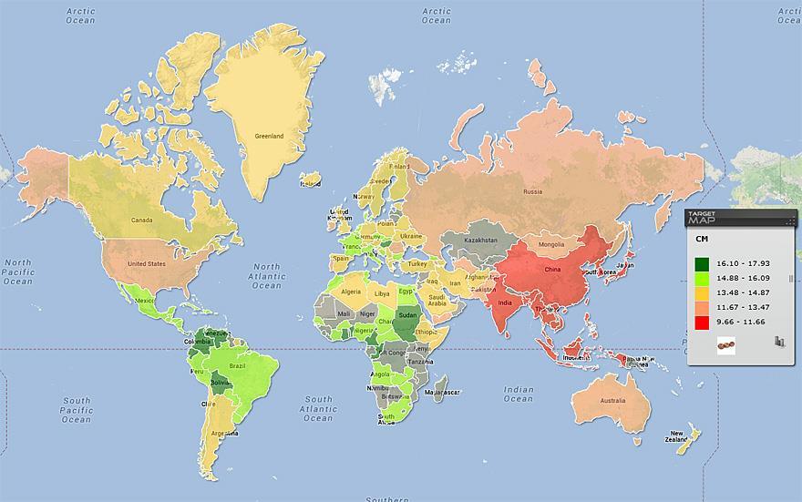 fun-maps-2-53