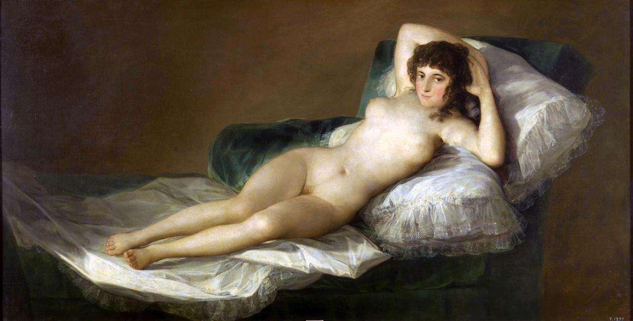 nude-maja-1800