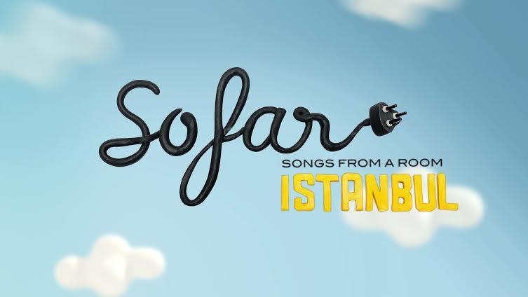sofar istanbul1