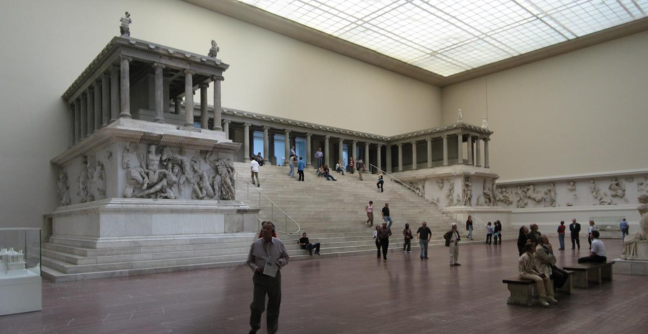 Pergamon_Museum_Berlin_hm