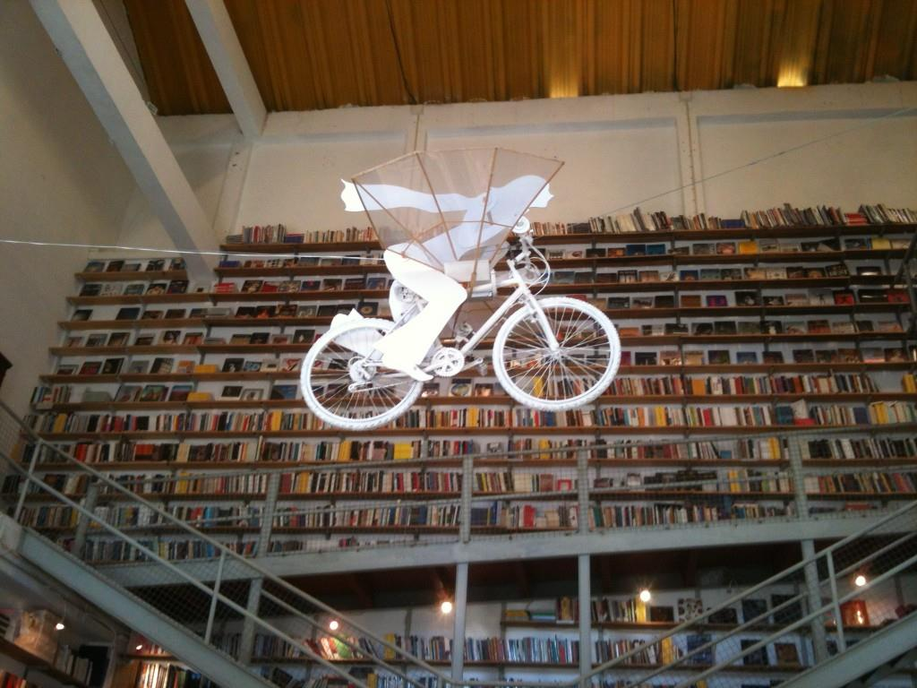 Ler-Devagar-bookstore-LX-Factory