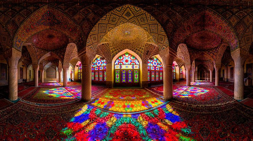 beautiful-mosque-ceiling-181__880