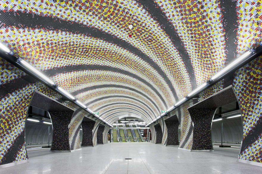 metro__880