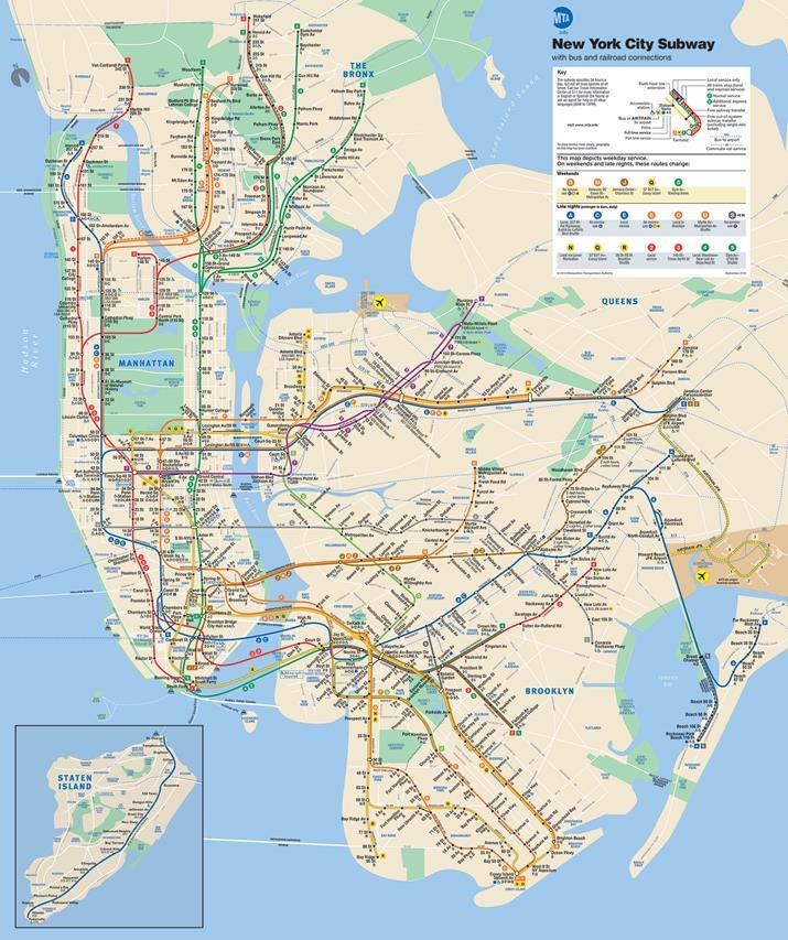 subway_1800x2147