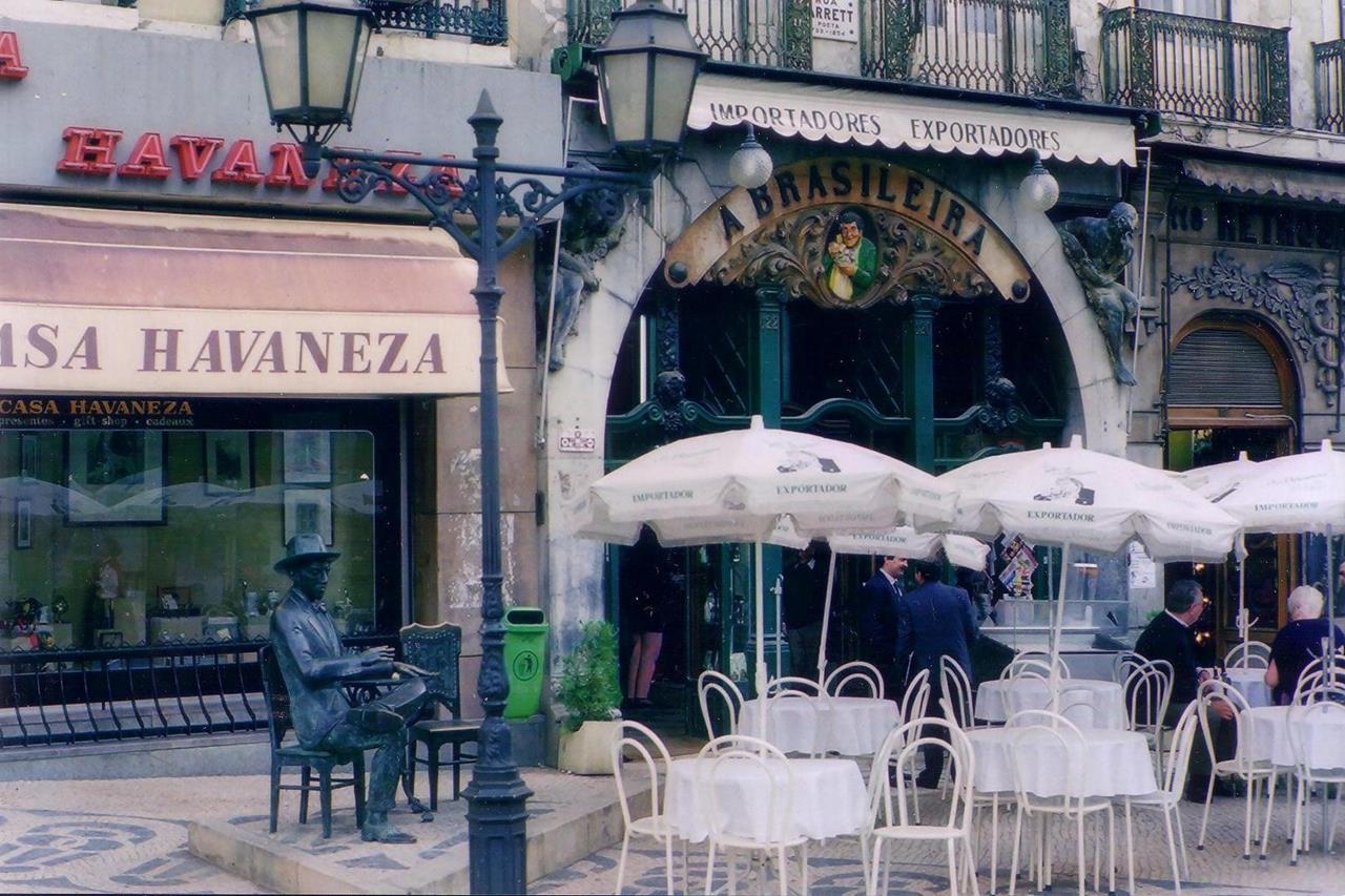 Cafe_Brasileira_in_Lisbon