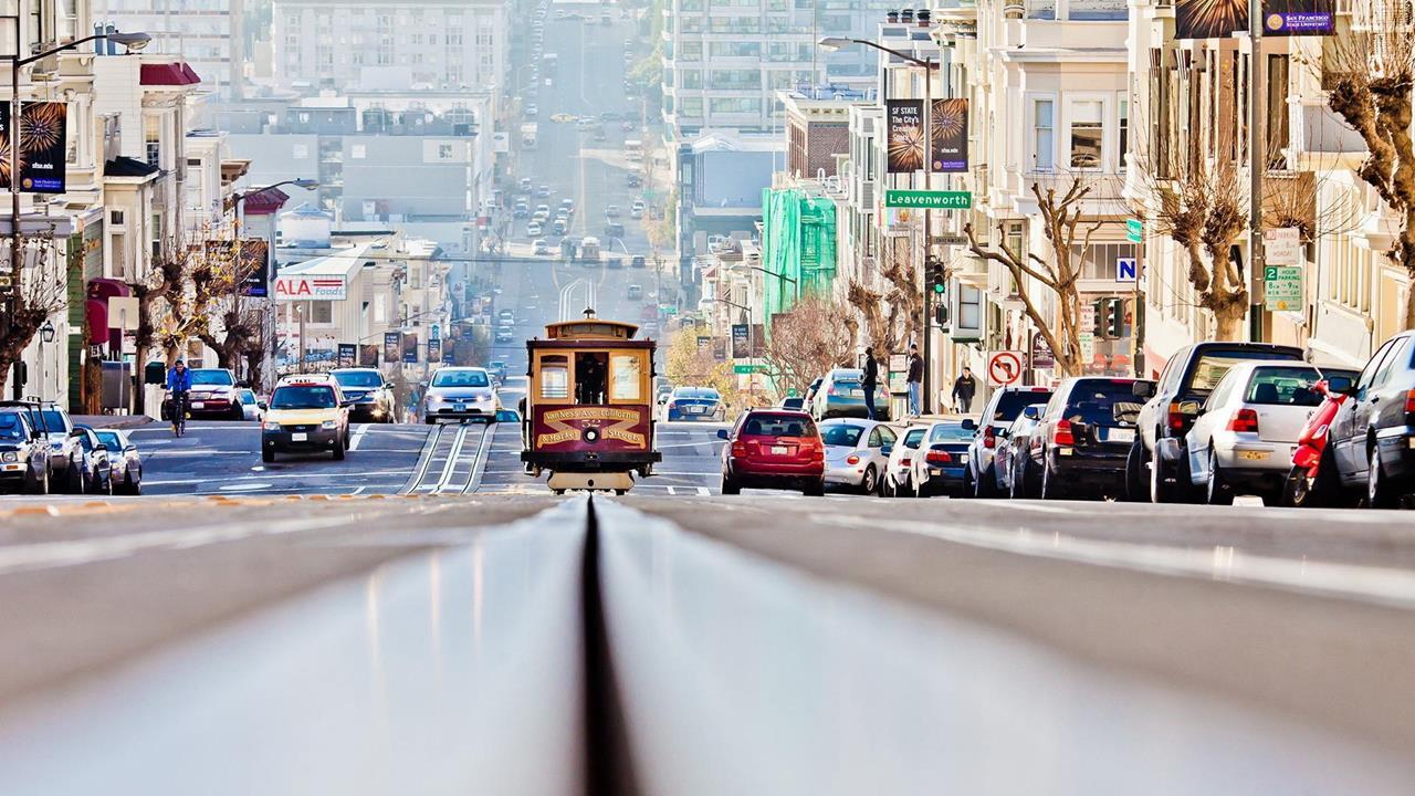 San-Francisco-Tramline_www.FullHDWpp.com_