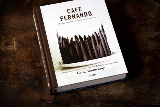 cafefernando_kitap1