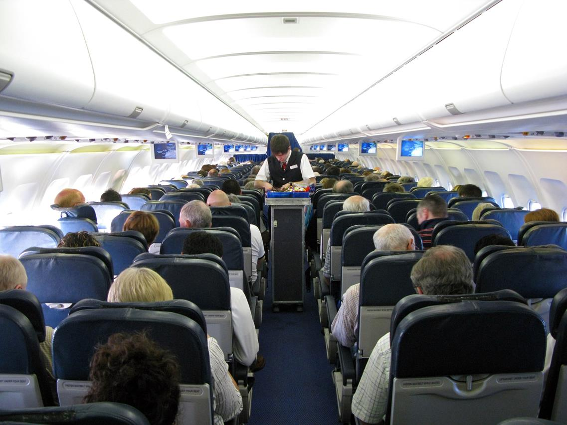 uçak1