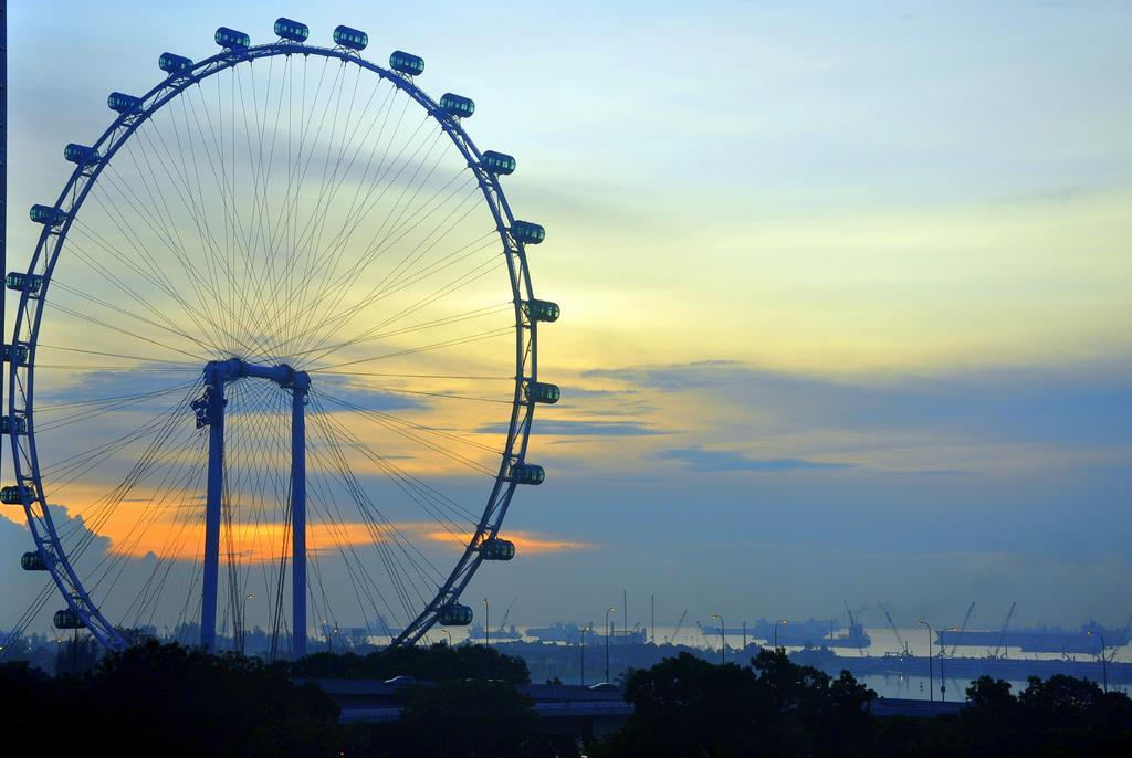 singapur-donmedolap